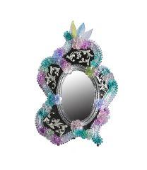 Specchio fantasia