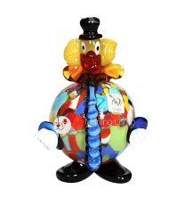 Pagliaccio Baloon