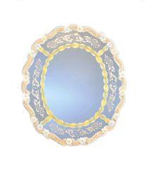 Miroir de Murano Canareggio