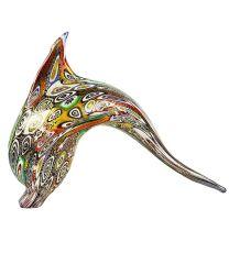 Dauphin Flipper