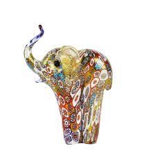 Elefante Juck
