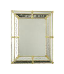 Miroir de Murano Marianna