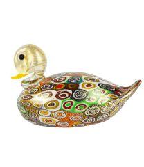 Canard Duck