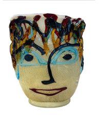 Vaso Picasso Smile
