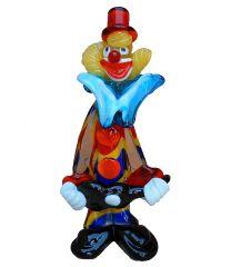 Pagliaccio Ronald