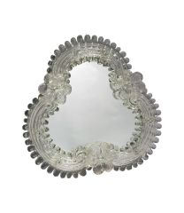 Specchio San Paolo