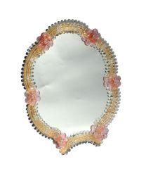 Specchio Bramante