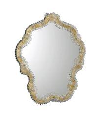 Specchio da tavolo Favoloso
