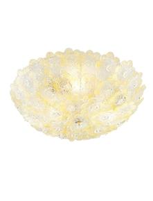 Collezioni in vetro di murano: lampadari, plafoniere, applique e lampade solo su muranolampstore.com