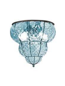 Gabbie Veneziane o lanterne Veneziane